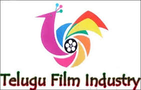 Why Telugu Films Getting Record YouTube Views