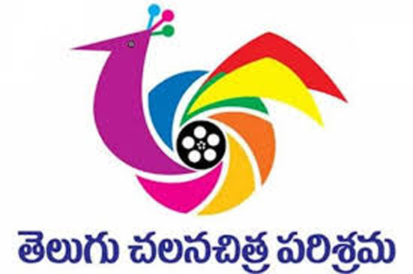 Why Tollywood Hatred Different From Bollywood?