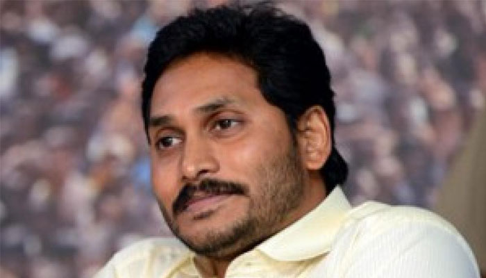 YS Jagan under Threat for Two Factors?