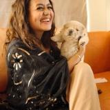 Neha Kakkar Photos