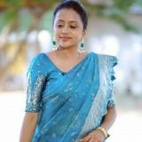 Suma Kanakala Stills