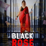 Black Rose Movie Poster and Photo