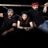 Bogan Movie Photo and Poster