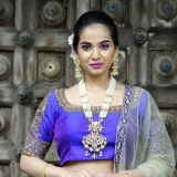 Archana Veda Launches Festive Wedding Collection