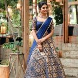 Nivedithaa Sathish Photos