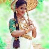 Sara Venkatesh Photos