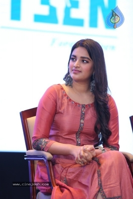 Tollywood Celebs Launched 19Teen Women Brand - 3 of 21