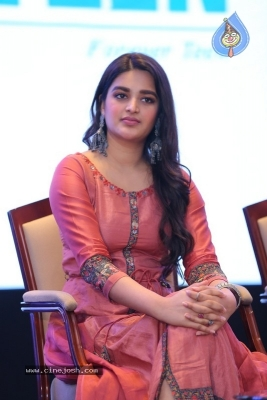 Tollywood Celebs Launched 19Teen Women Brand - 8 of 21