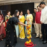 Tollywood Celebs Launched 19Teen Women Brand
