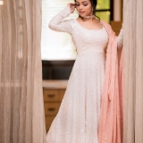 Nakshatra Murthy Photos