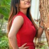 Priyanka Augustin Photos