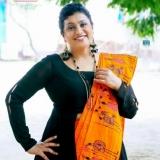 Roja Selvamani Photos