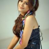 Rupali Sharma Photos
