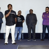 Wrong Gopal Varma Press Meet