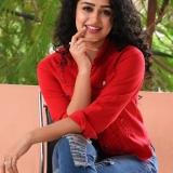 Anketa Maharana Photos