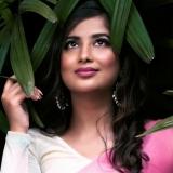 Niviksha Naidu Photos