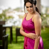 Chandini Photos