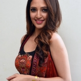 Neha Shetty Photos
