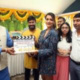 Neha Sri Creations Production 2 launch