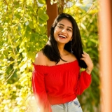 Ananya Nagalla Photos