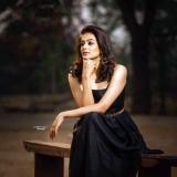 Priya Mani Pics