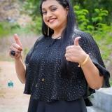 Roja New Photos