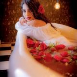 Ananya Nagalla Photos