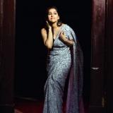 Rashmi Gautam Photos