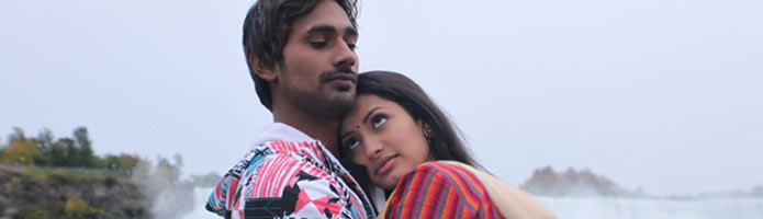 Maro Charitra Movie Review.