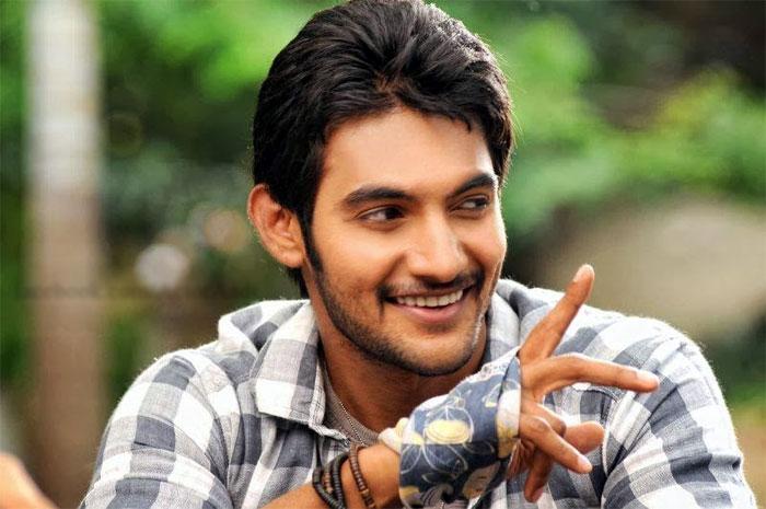 actor aadi,hero adi,saikumar son,tollywood  ప్లాప్ లపై హీరో విశ్లేషణ!!