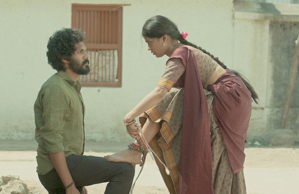 ardha shathabdam movie,aha,ardha shathabdam release on june 11th,aha ott,  జూన్ 11న ఆహాలో అర్ధ శతాబ్దం