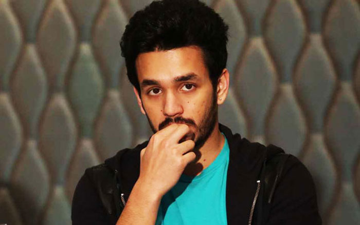 akhil,next movie,silent mode,hello,no clarity  అఖిల్ ఏదో చెబుతా అన్నావ్.. ఏమైంది?