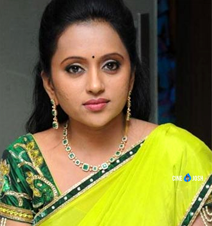 anchor suma,bigg boss show,star maa channel,jr ntr  బిగ్ బాస్ షోని రిజక్ట్ చేసిన యాంకర్..!