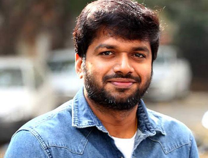 anil ravipudi,venkatesh,varun tej,f3 movie,sankranthi  హ్యాట్రిక్ కోసం సంక్రాంతికే ప్లాన్ చేస్తున్నాడు