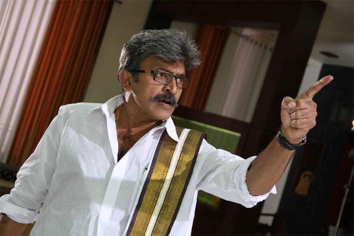 rajasekhar,arjuna movie,latest,update  డా.రాజశేఖర్ నటవిశ్వరూపంతో అర్జున