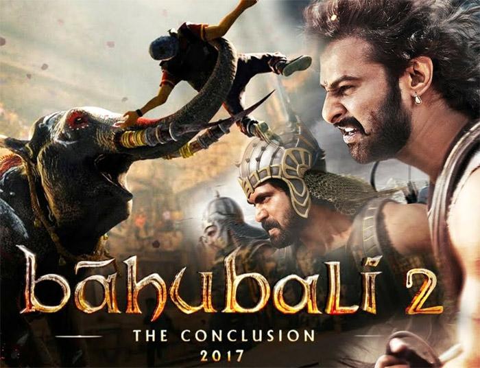 baahubali 2 movie,rajamouli,nagarjuna,raju gari gadhi 2 movie  'బాహుబలి2'ఆ బ్యాడ్ సెంటిమెంట్కు బ్రేక్ వేసింది!