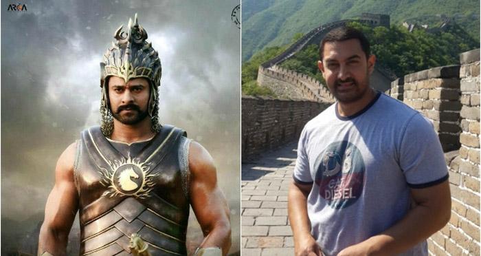 baahubali 2,dangal,baahubali 2 first 1000 crores film,prabhas,chaina,india  దంగల్ మిస్సయింది.. బాహుబలి తన్నుకుపోయింది!
