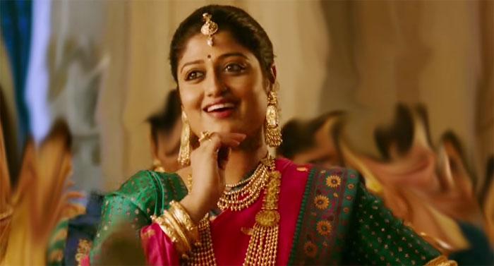 bahubali,asritha vemuganti,dating app   డేటింగ్ యాప్ లో బాహుబలి నటి...