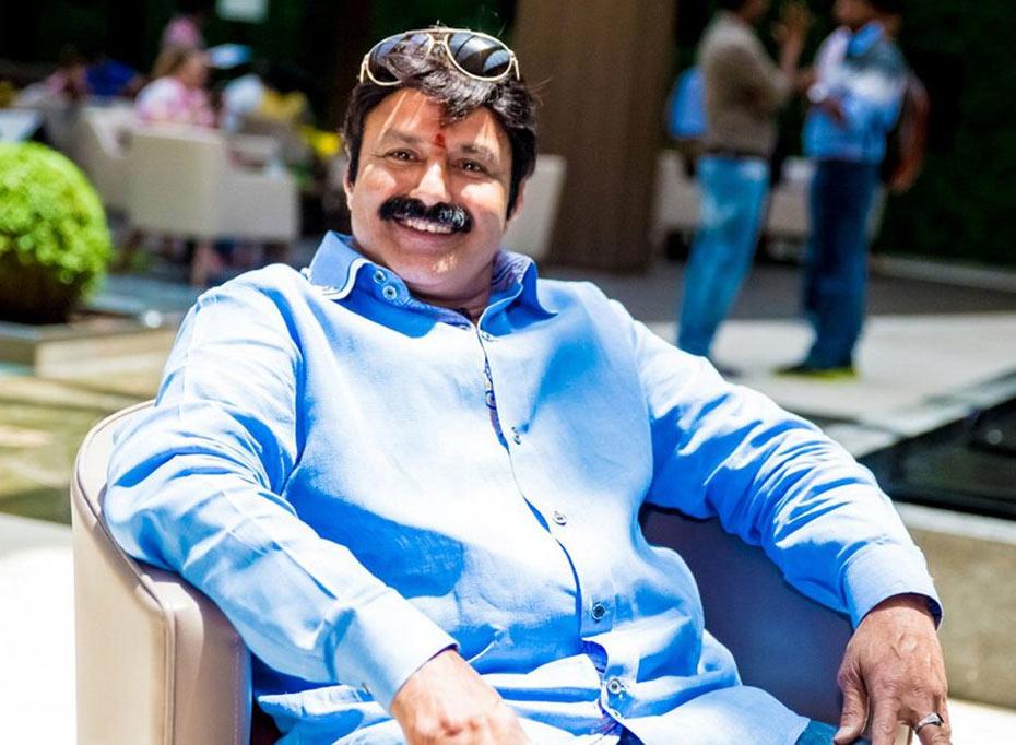 nandamuri mokshagna,nandamuri balakrishna,debut with director,puri jagannadh,nandamuri fans,balayya fans  బాలయ్య ఫాన్స్ డిస్పాయింట్ అయ్యారు