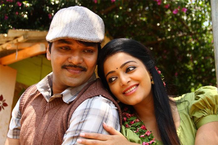balloon movie,release date,zee5,ott,direct release,anjali,jai  జూలై 10న 'జీ5'లో 'బెలూన్'..!