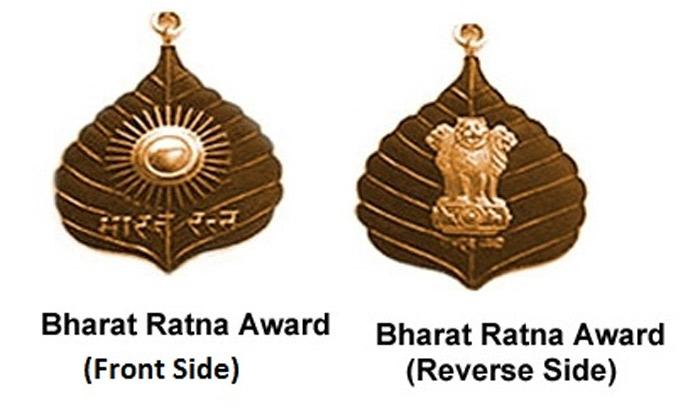 late senior ntr,lakshmi parvathi,bharataratna award,tdp,chandrababu naidu  ఎన్టీఆర్కు భారతరత్న ఇప్పుడు రాదు..!