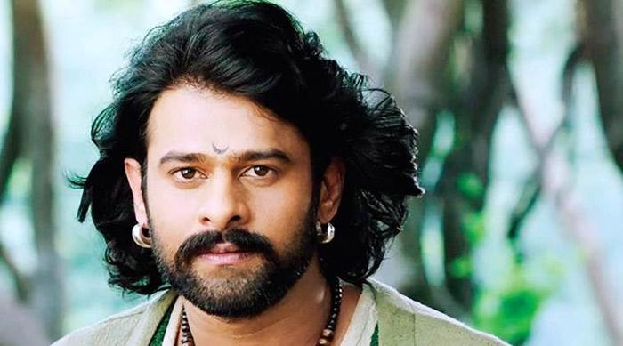 prabhas,bollywood media,baahubali movie,khantrayance  'బాహుబలి'పై బాలీవుడ్ దుష్ప్రచారం..!