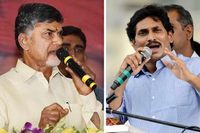 chandrababu naidu,ys jagan,ap elections,narendra modi,kia,kia company  'కియా' మా వల్లే.. కాదు మా వల్లే..!