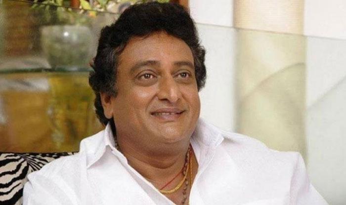 comedian prudhvi,rumours,mega ban,chiranjeevi,mega fans,ysrcp fans  మెగా బ్యాన్పై పృథ్వీ రియాక్షన్..!