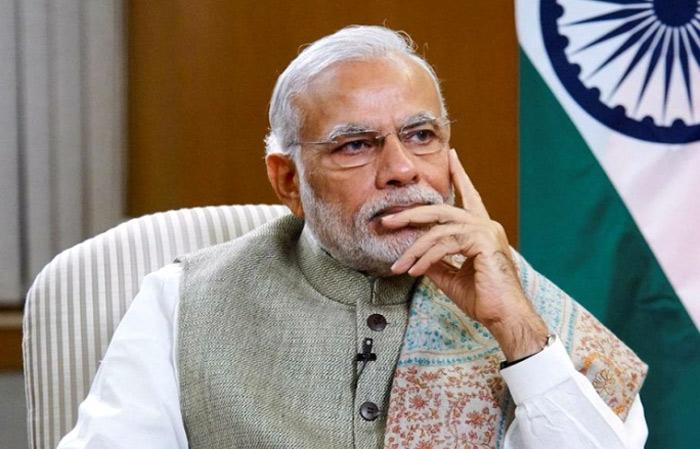 narendra modi,india pm,500 and 1000 notes cancell,common peoples suffering,gali janardhan reddy  మోదీజీ.. మేమేమి చేశాము నేరం..!