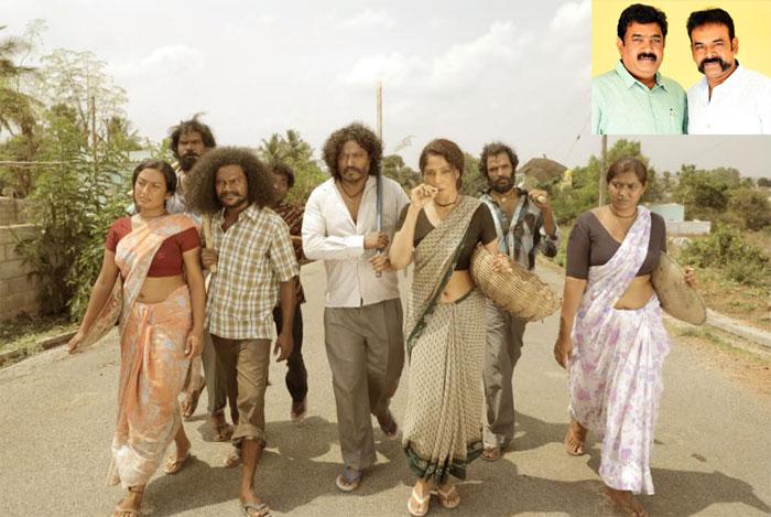 dandupalyam 4 movie,release date,august 15th dandupalyam 4 details  దండుపాళ్యం 4 విడుదల ఎప్పుడంటే..?