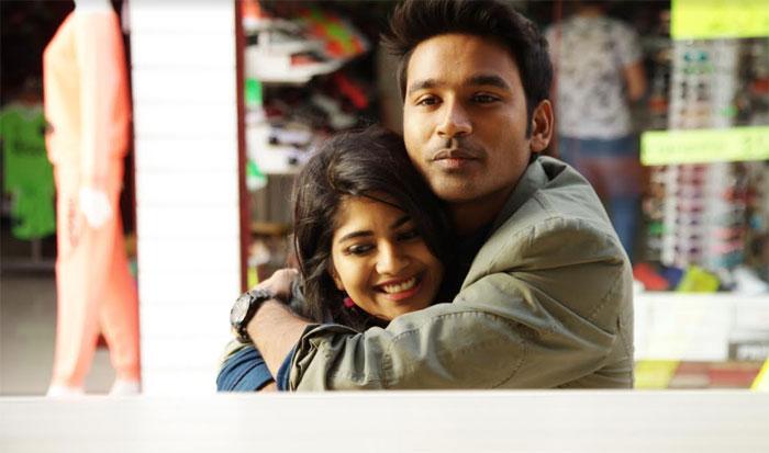 thoota,movie,release,november 29  'తూటా' రిలీజ్ డేట్ ఫిక్సయింది