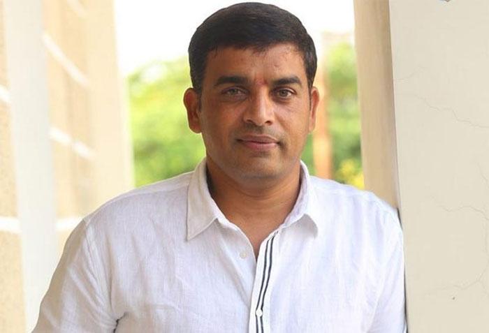 prabhas,fans,saaho movie,dil raju  'సాహో'కి తెలుగునాట ఓహో అనేపించే విషయం!