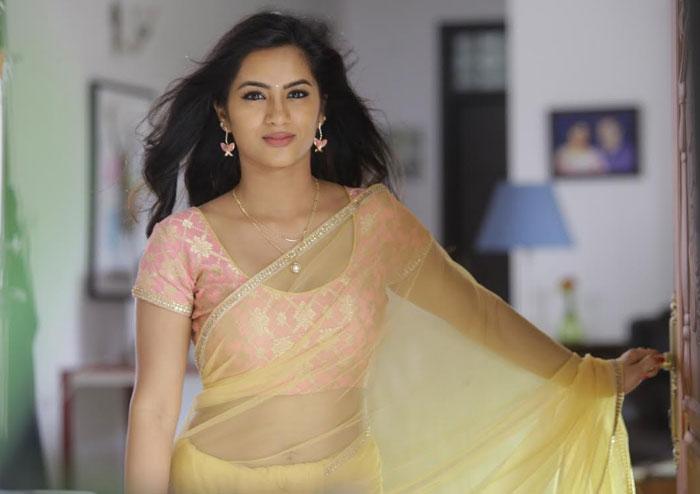 director,vn aditya,vallidhari madhya,movie,update  అందులో సున్నిపిండి ఉంది.. ఇందులో లేదంతే..!