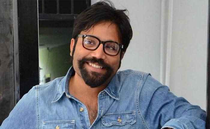 sundeep vanga,kabir singh,positive talk,arjun reddy,mahesh babu  హిట్టు మీద హిట్టు కొట్టాడు.. నెక్స్ట్ ఏంటో?